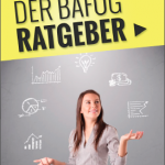 Bafoeg-Ratgeber-2013-eBook-cover-150x150