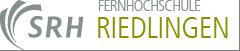 SRH Fernhochschule Riedlingen