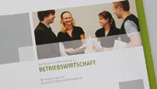 Studienführer SRH Fernhochschule Riedlingen PDF