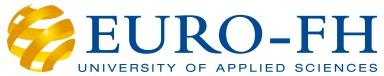 eurofh-logo