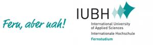 iubh-logo-300x88